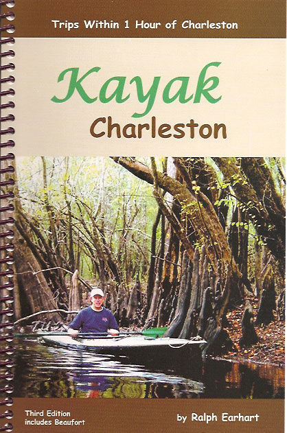 Kayak Charleston